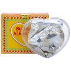 Al Haramain Bukhoor Al Emirates incenso 75 g
