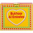 Al Haramain Bukhoor Al Emirates Frankincense 75 g