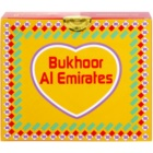 Al Haramain Bukhoor Al Emirates incenso 75 g