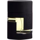 Al Haramain Opposite eau de parfum férfiaknak 100 ml