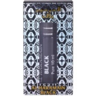 Al Haramain Black huile parfumée mixte 10 ml  (roll on)