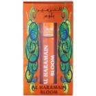 Al Haramain Bloom olejek perfumowany dla kobiet 10 ml  (roll on)