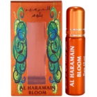 Al Haramain Bloom parfümiertes Öl Damen 10 ml  (roll on)