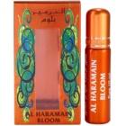 Al Haramain Bloom parfumirano olje za ženske 10 ml  (roll on)
