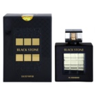 Al Haramain Black Stone Eau de Parfum for Women 100 ml