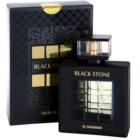 Al Haramain Black Stone eau de parfum pour femme 100 ml