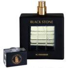 Al Haramain Black Stone Eau de Parfum for Women 100 ml