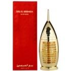 Al Haramain Burj woda perfumowana unisex 55 ml