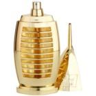 Al Haramain Burj Parfumovaná voda unisex 55 ml