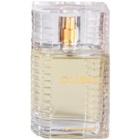 Al Haramain Cubic eau de parfum mixte 100 ml