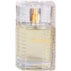 Al Haramain Cubic Parfumovaná voda unisex 100 ml