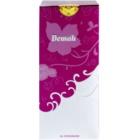 Al Haramain Demah eau de parfum pentru femei 75 ml