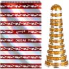 Al Haramain Dubai парфумована вода унісекс 60 мл