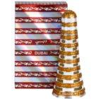 Al Haramain Dubai eau de parfum mixte 60 ml