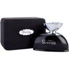 Al Haramain Dazzle Intense Eau de Parfum unisex 90 ml