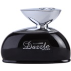 Al Haramain Dazzle Intense eau de parfum mixte 90 ml