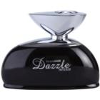 Al Haramain Dazzle Intense eau de parfum unissexo 100 ml