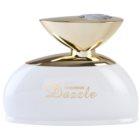 Al Haramain Dazzle parfémovaná voda pro ženy 100 ml