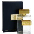 Al Haramain Etoiles Gold parfemska voda za žene 100 ml