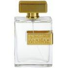 Al Haramain Etoiles Gold Eau de Parfum für Damen 100 ml