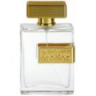 Al Haramain Etoiles Gold eau de parfum pour femme 100 ml