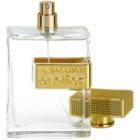 Al Haramain Etoiles Gold Eau de Parfum voor Vrouwen  100 ml
