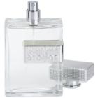 Al Haramain Etoiles Silver eau de parfum férfiaknak 100 ml