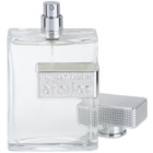 Al Haramain Etoiles Silver Eau de Parfum voor Mannen 100 ml