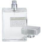 Al Haramain Etoiles Silver parfemska voda za muškarce 100 ml