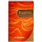 Al Haramain Eugenie eau de parfum mixte 100 ml