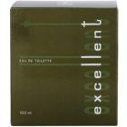 Al Haramain Excellent Eau de Toilette for Men 100 ml