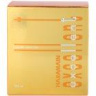 Al Haramain Excellent Parfumovaná voda pre ženy 100 ml