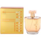 Al Haramain Excellent woda perfumowana dla kobiet 100 ml