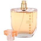 Al Haramain Excellent eau de parfum pentru femei 100 ml