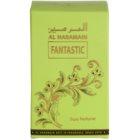 Al Haramain Fantastic olejek perfumowany unisex 12 ml