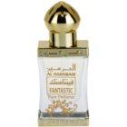 Al Haramain Fantastic huile parfumée mixte 12 ml