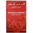 Al Haramain Firdous ulei parfumat pentru barbati 15 ml  (roll on)