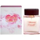 Al Haramain Romantic eau de parfum pour femme 100 ml