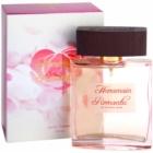 Al Haramain Romantic Eau de Parfum Damen 100 ml
