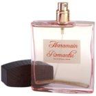 Al Haramain Romantic eau de parfum per donna 100 ml