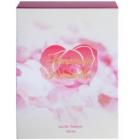 Al Haramain Romantic parfémovaná voda pro ženy 100 ml