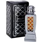 Al Haramain Friday Eau de Parfum für Damen 15 ml