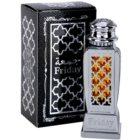 Al Haramain Friday eau de parfum pour femme 15 ml