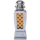 Al Haramain Friday парфумована вода для жінок 15 мл
