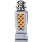 Al Haramain Friday parfumska voda za ženske 15 ml