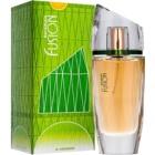 Al Haramain Fusion eau de parfum unisex 75 ml