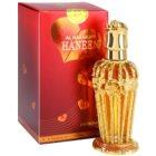 Al Haramain Haneen Eau de Parfum unissexo 50 ml