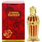 Al Haramain Haneen perfumy unisex 20 ml