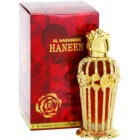 Al Haramain Haneen parfum mixte 20 ml