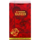 Al Haramain Haneen profumo unisex 20 ml